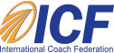 International Coach Federation - Erhard Associates - Management Coaching
